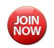 Join the RCNA