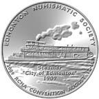 2009 RCNA Edmonton